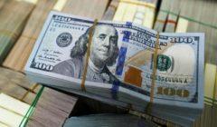 الدولار يرتفع في بنك كريدي أجريكول مع بداية التعاملات