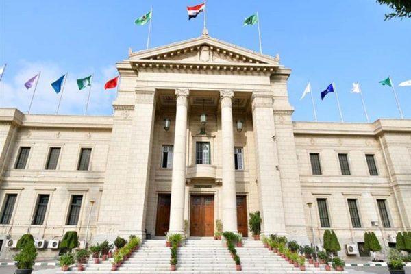 مجلس الوزراء: جامعة القاهرة الأعلى إنجازًا في حسم الشكاوى