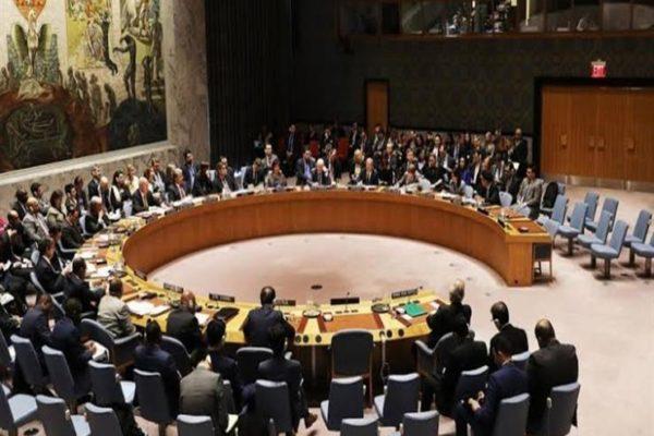 """تقرير: مشاورات أممية لإرسال """"مراقبين غير مسلحين"""" إلى ليبيا"""