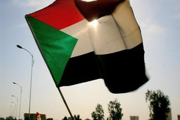 السودان يكثف مساعيه للانضمام إلى منظمة التجارة العالمية