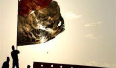 """""""البنتاجون"""": الهجمات الصاروخية الإيرانية أسفرت عن إصابة عراقيين فقط"""