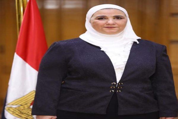 بعد نشر مصراوي للفيديو.. إقالة مجلس إدارة دار نهر الحياة لرعاية الأيتام