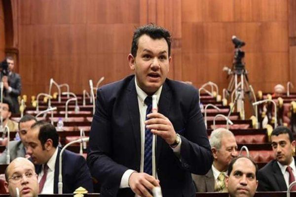 عضو تنسيقية الأحزاب: تركيا تتعامل مع ليبيا بمنطق الهروب من الداخل للخارج