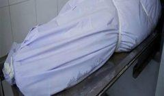 تفحم الجزء العلوي.. لغز العثور على جثة فتاة بجوار ترعة بالبدرشين