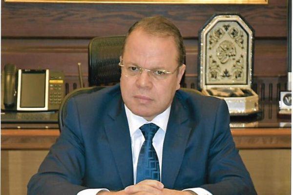 النائب العام يؤكد: السعودية تعيد دراسة قضية مصري محكوم عليه بالإعدام