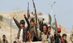 الحكومة اليمنية: الحوثيون استولوا على 440 شاحنة مساعدات غذائية وطبية