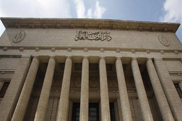 """تعيين المستشار حسام الديب أمينا عاما لـ""""القضاء الأعلى"""""""