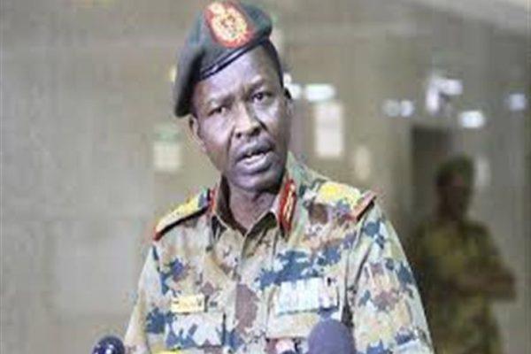 السودان: مفاوضات السلام في مسار المنطقتين قطعت أشواطا بعيدة