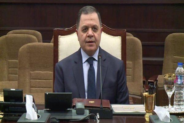 بمناسبة عيد الشرطة.. وزير الداخلية يمنح زيارة استثنائية لجميع السجناء