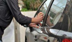 بعد 5 جرائم.. سقوط عصابة المسجلين لسرقة السيارات بالقاهرة
