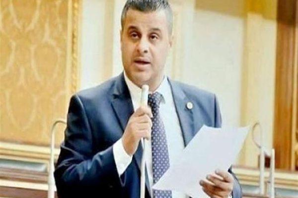 ليس لها بدائل.. برلماني يطالب باستدعاء وزيرة الصحة للرد على اختفاء 15 نوع دواء