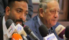 ميدو: لعبنا أفضل كرة في مصر مع المقاصة.. والإقالة أمر طبيعي في عالم التدريب