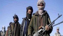 تحرير 62 من قوات الأمن كانوا محتجزين لدى طالبان