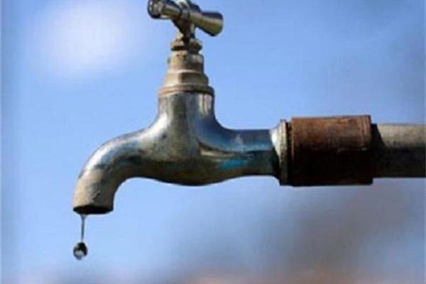 اليوم.. قطع المياه عن 7 مناطق في القاهرة