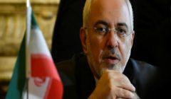 إيران تهدد: إجراء قوي ومختلف إذا لم يتغير تعامل الأوروبيين مع الملف النووي
