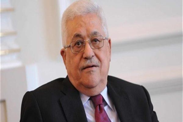 الرئيس الفلسطيني لبريطانيا: لن نقبل سوى حل الدولتين