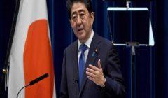 رئيس الوزراء الياباني يبدأ جولة خليجية السبت في مسعى للتهدئة