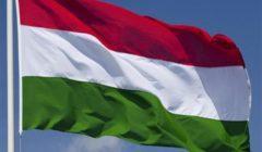 المجر تتحرك لوقف دفع تعويضات للسجناء بسبب سوء أوضاع السجون