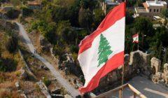 وزير مالية لبنان: حسم مصير السندات مستحقة السداد في مارس أولوية