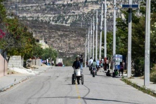 """هايتي تحيي بمرارة ذكرى مرور 10 سنوات على """"الزلزال المدمر"""""""