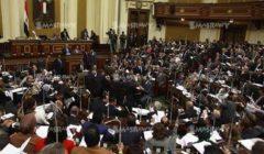 عودة اجتماعات لجان البرلمان: دعوة 22 وزيرًا ومحافظًا للحضور