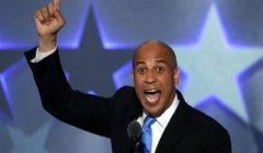 مرشح ديمقراطي للانتخابات الرئاسية الأمريكية يعلق حملته