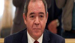 الجزائر تتمسك بالحوار لحل الأزمة الليبية ومصر تتهم تركيا بإرباك المشهد