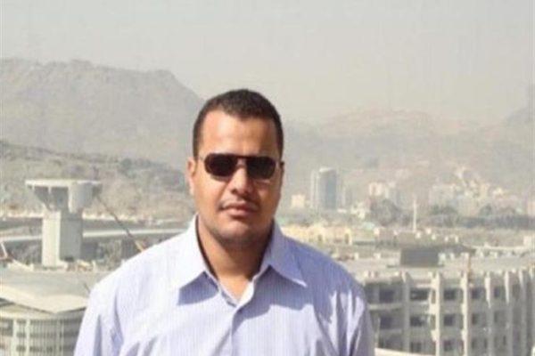 قبول نقض المهندس المصري علي أبو القاسم المحكوم عليه بالإعدام في السعودية