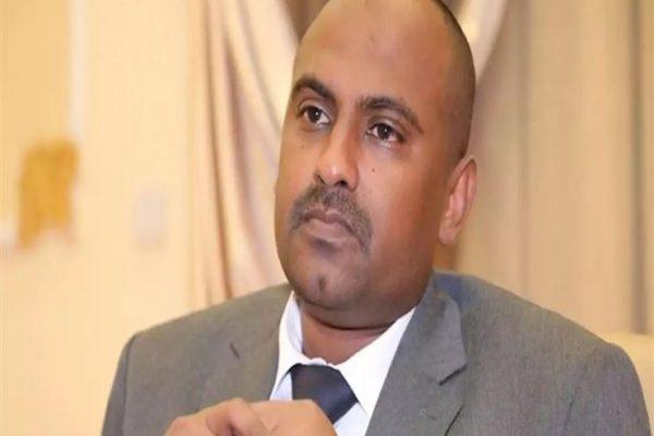 السودان: استقرار الأوضاع والسيطرة على مقار عمليات المخابرات العامة