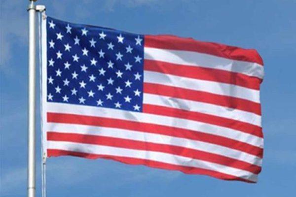 أمريكا تطلب دعم السودان في تنفيذ قرارات مجلس الأمن لحل النزاع الليبي