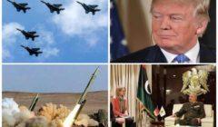 حدث ليلاً| اعتراف رسمي بعدد مصابي هجوم إيران الصاروخي وبنود قمة برلين