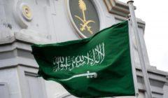 السعودية تدين استهداف نقطة تفتيش أمنية ومركز لجمع الضرائب بالصومال