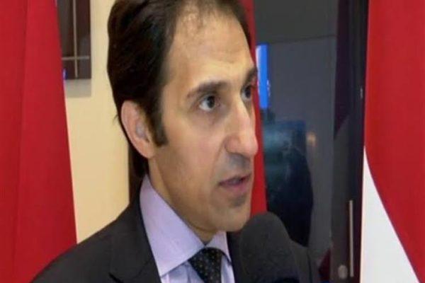 15 تصريحًا لمتحدث الرئاسة عن أزمة ليبيا: هذه رؤيتنا للحل