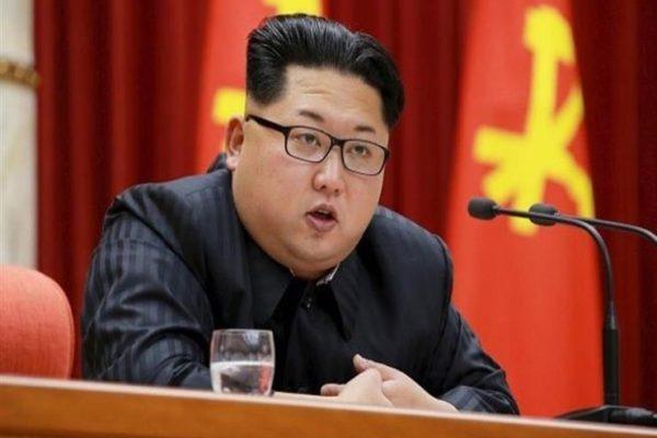"""زعيم كوريا الشمالية: العالم سيشهد """"سلاحا استراتيجيا جديدا"""" قريبا"""