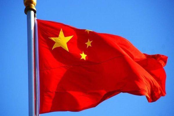 """الصين تتهم الخارجية الأمريكية بالكذب بشأن مسألة """"الإيغور"""""""
