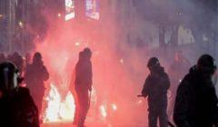 باكستان:ارتفاع عدد المصابين في كراتشي جراء إطلاق النار احتفالا برأس السنة إلى 14 شخصا