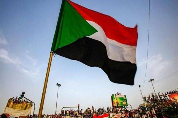 السودان يرحب بمبادرة المائدة المستديرة في معالجة الوضع الإنساني