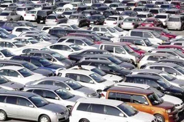 مؤسسة أمريكية تتوقع نمو قطاع السيارات المصري 2020.. لهذه الأسباب