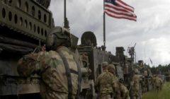 نيوزويك: تحذير استخباراتي من أردني يخطط لهجوم على قوات أمريكية بألمانيا