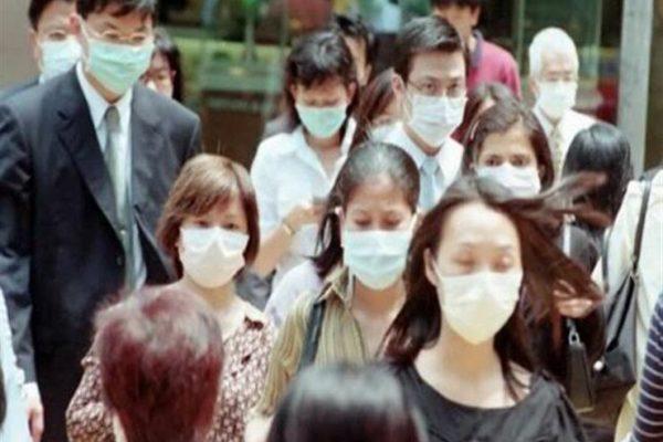 """الصين تؤكد إصابة شخصين بـ""""الفيروس الغامض"""" في بكين"""