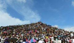 لجنة تحقيق بورمية: لا إبادة ارتكبت بحق الروهينجا بل جرائم حرب