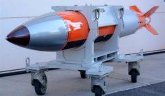 وسط التوتر.. لماذا تحتفظ أمريكا بـ50 قنبلة نووية في تركيا؟