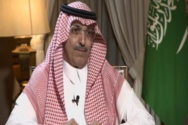 وزير سعودي: جهود جادة بُذلت لخفض العداء بين إيران وأمريكا بعد مقتل سليماني