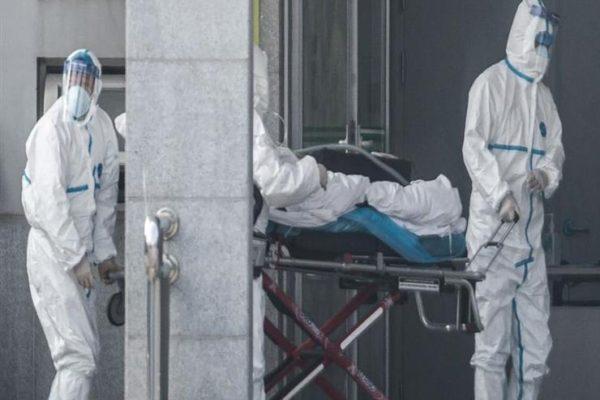 """الصين تسجل رابع وفاة بـ""""الفيروس الغامض"""""""