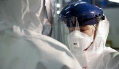 فرنسا تعلن تسجيل أول إصابتين بفيروس كورنا الجديد