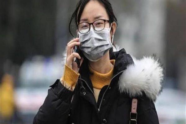 الصين: ارتفاع الوفيات بفيروس كورونا إلى 9 و440 إصابة