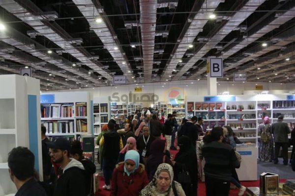 """""""استراتيجيات الأمن المصري عند جمال حمدان"""".. ندوة بمعرض الكتاب 2020 (صور)"""
