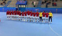 كرة يد.. نفاذ تذاكر نهائي كأس أفريقيا بين مصر وتونس