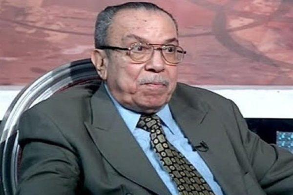 وفاة مؤسس إذاعة القرآن الكريم وأول مذيع دينى متخصص