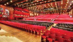 عضو بغرفة الشركات: 2 تريليون دولار حجم سياحة المؤتمرات عالميًا